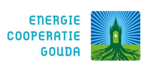 Energie Coöperatie Gouda