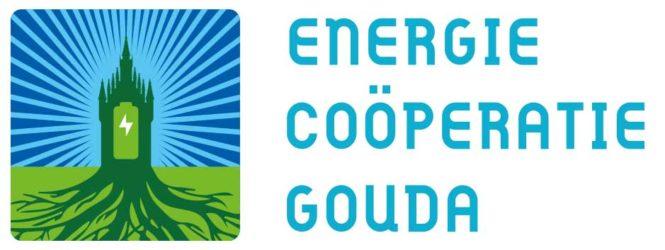 Energiecoöperatie Gouda